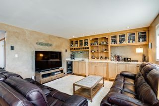 Photo 12: 409 Shore Drive in Rural Rocky View County: Rural Rocky View MD Detached for sale : MLS®# A1151304
