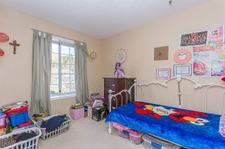 Photo 11: 33224 MEADOWLANDS Avenue in Abbotsford: Central Abbotsford House for sale : MLS®# R2247583