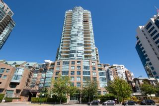"""Photo 31: 1704 1188 QUEBEC Street in Vancouver: Downtown VE Condo for sale in """"CITY GATE 1"""" (Vancouver East)  : MLS®# R2600026"""
