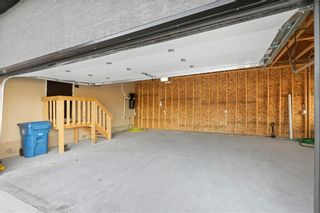 Photo 26: 36 DOVETAIL Crescent in Macdonald Rm: R08 Residential for sale : MLS®# 202124955