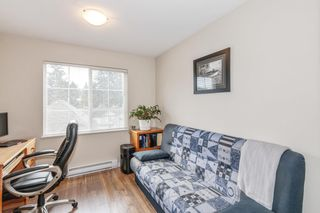 """Photo 15: 116 9088 HALSTON Court in Burnaby: Government Road Townhouse for sale in """"Terramor"""" (Burnaby North)  : MLS®# R2625677"""