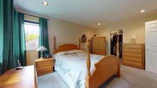 Photo 20: 1006 REGENCY Place in Squamish: Garibaldi Estates House for sale : MLS®# R2595112