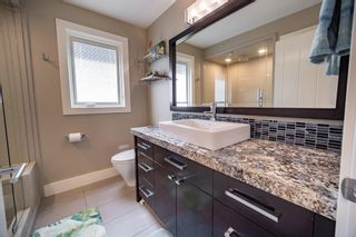 Photo 31: 8956 Bay Ridge Drive SW in Calgary: Bayview Detached for sale : MLS®# A1075239