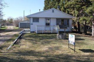Photo 2: 5325 50 Avenue: Elk Point House for sale : MLS®# E4232987