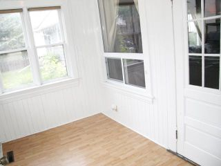 Photo 10: 196 Bertrand Street in WINNIPEG: St Boniface Residential for sale (South East Winnipeg)  : MLS®# 1009859