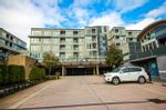 "Main Photo: 298 4133 STOLBERG Street in Richmond: West Cambie Condo for sale in ""REMY"" : MLS®# R2581606"