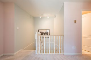 Photo 22: 92 2500 152 STREET in Surrey: Sunnyside Park Surrey Townhouse for sale (South Surrey White Rock)  : MLS®# R2598326