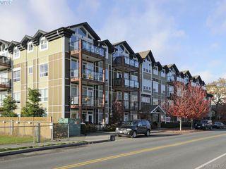 Photo 20: 417 2710 Jacklin Rd in VICTORIA: La Langford Proper Condo for sale (Langford)  : MLS®# 783390