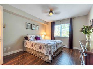 "Photo 26: 211 19340 65 Avenue in Surrey: Clayton Condo for sale in ""ESPIRIT"" (Cloverdale)  : MLS®# R2612912"