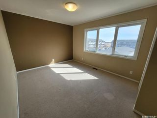 Photo 4: 302 1303 Richardson Road in Saskatoon: Hampton Village Residential for sale : MLS®# SK847019