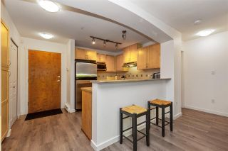 """Photo 7: 212 2959 SILVER SPRINGS Boulevard in Coquitlam: Westwood Plateau Condo for sale in """"SILVER SPRINGS - TANTALUS"""" : MLS®# R2473506"""