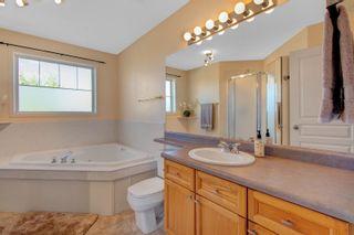 Photo 33: 3619 130 Avenue in Edmonton: Zone 35 House for sale : MLS®# E4261920