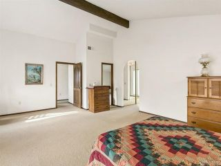 Photo 19: House for sale : 4 bedrooms : 2704 Crownpoint Place in Escondido