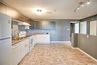 Photo 7: 801 510 5th Avenue North in Saskatoon: City Park Residential for sale : MLS®# SK846545