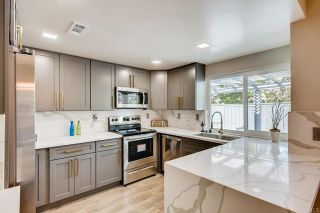 Photo 9: Condo for sale : 4 bedrooms : 3198 E Fox Run Way in San Diego