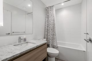 """Photo 15: 101 652 WHITING Way in Coquitlam: Coquitlam West Townhouse for sale in """"Marquee"""" : MLS®# R2616667"""