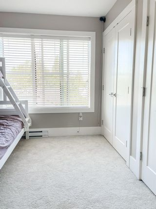 """Photo 15: 59 13260 236 Street in Maple Ridge: Silver Valley Townhouse for sale in """"Archstone"""" : MLS®# R2595126"""