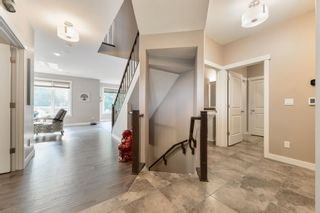 Photo 4: 34 DANFIELD Place: Spruce Grove House for sale : MLS®# E4254737
