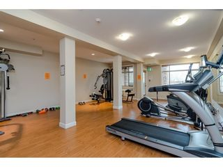 """Photo 15: 163 8258 207A Street in Langley: Willoughby Heights Condo for sale in """"Yorkson"""" : MLS®# R2599836"""