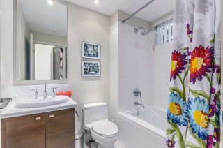 """Photo 18: 6022 CHANCELLOR Mews in Vancouver: University VW Townhouse for sale in """"Chancellor House"""" (Vancouver West)  : MLS®# R2069864"""