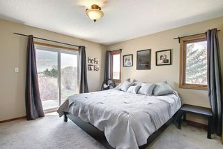 Photo 12: 322069 8 Street E: Rural Foothills County Detached for sale : MLS®# A1096731