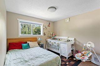 Photo 15: 2091 S Maple Ave in : Sk Sooke Vill Core House for sale (Sooke)  : MLS®# 878611
