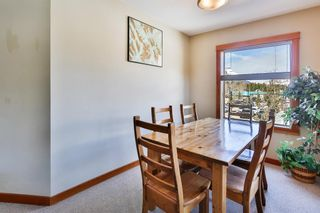 Photo 15: 208 1160 Railway Avenue: Canmore Apartment for sale : MLS®# A1101604