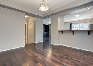 Photo 6: 932 Windhaven Close SW: Airdrie Detached for sale : MLS®# A1125104