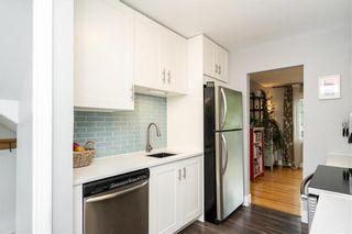 Photo 9: 530 Oakenwald Avenue in Winnipeg: Wildwood Residential for sale (1J)  : MLS®# 202112079