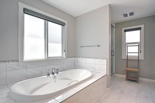 Photo 27: 143 STONEMERE Green: Chestermere Detached for sale : MLS®# A1123634