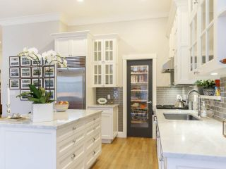 Photo 14: 4688 W 6TH AVENUE in Vancouver: Point Grey House for sale (Vancouver West)  : MLS®# R2529417