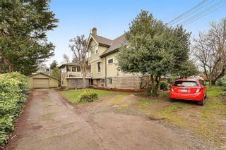 Photo 33: 3026 Carroll St in : Vi Burnside House for sale (Victoria)  : MLS®# 864157