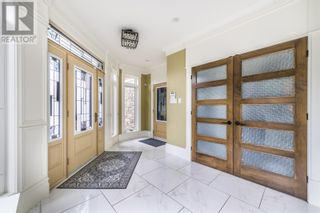 Photo 10: 293 Buckingham Drive in Paradise: House for sale : MLS®# 1237367
