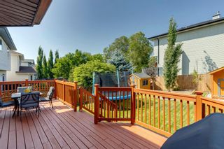 Photo 33: 10 Tuscany Meadows Common NW in Calgary: Tuscany Detached for sale : MLS®# A1139615