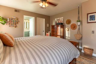 Photo 47: LAKESIDE House for sale : 4 bedrooms : 10272 Paseo Park Dr