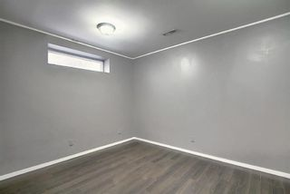 Photo 27: 312 Mt Aberdeen Close SE in Calgary: McKenzie Lake Detached for sale : MLS®# A1046407