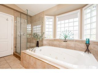 Photo 13: 5151 223B Street in Langley: Murrayville House for sale : MLS®# R2279000