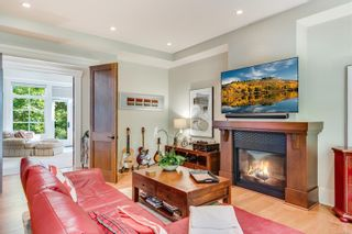 Photo 18: 493 Dunmora Crt in Central Saanich: CS Inlet House for sale : MLS®# 886641
