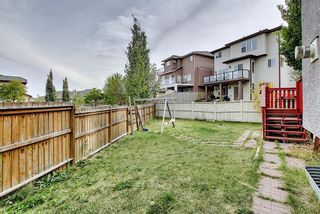 Photo 42: 11 SHERWOOD Grove NW in Calgary: Sherwood Detached for sale : MLS®# A1036541
