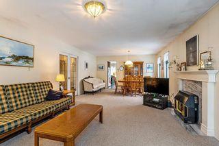 Photo 3: 8678 188 Street in Surrey: Port Kells House for sale (North Surrey)  : MLS®# R2428758