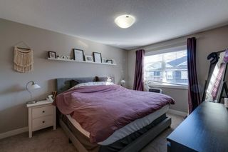 Photo 11: 203 Evanston Manor NW in Calgary: Evanston Row/Townhouse for sale : MLS®# A1149522