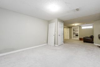 Photo 32: 10346 Tuscany Hills Way NW in Calgary: Tuscany Detached for sale : MLS®# A1095822