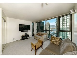 """Photo 3: 1003 1331 ALBERNI Street in Vancouver: West End VW Condo for sale in """"THE LIONS"""" (Vancouver West)  : MLS®# R2333308"""
