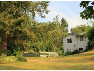Photo 15: 6922 272 Street in Langley: County Line Glen Valley House for sale : MLS®# F1317564