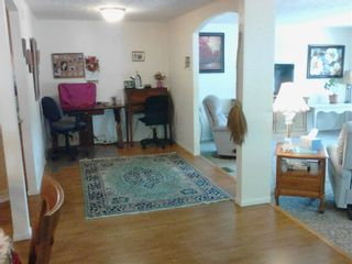 Photo 8: SANTEE Manufactured Home for sale : 2 bedrooms :