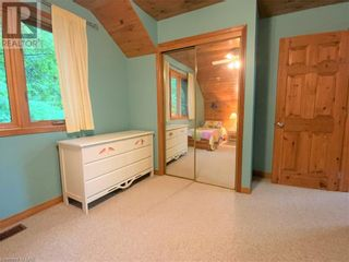 Photo 30: 169 BLIND BAY Road in Carling: House for sale : MLS®# 40132066