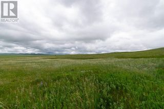 Photo 23: none Hwy 22 in Lundbreck: Vacant Land for sale : MLS®# A1123861