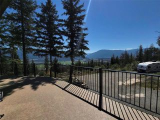 Photo 29: 238 Twin Lakes Road, in Enderby: House for sale : MLS®# 10233771