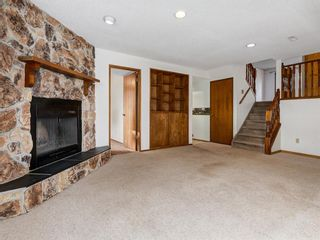 Photo 20: 1233 Smith Avenue: Crossfield Detached for sale : MLS®# A1034892