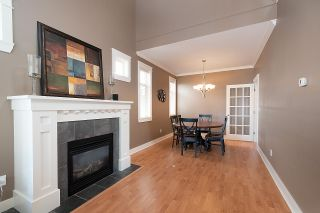 """Photo 3: 4815 DUNFELL Road in Richmond: Steveston South House for sale in """"THE """"DUNS"""""""" : MLS®# R2474209"""